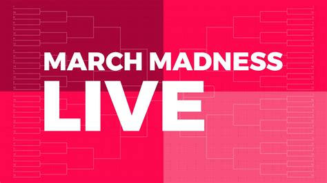 uk basketball schedule march madness march madness scores highlights from thursday s ncaa