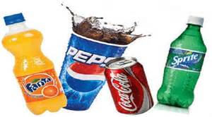 unhealthy food facts best health line