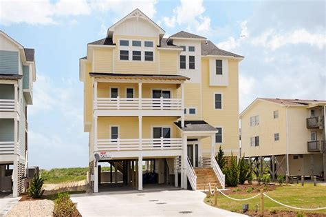 house rentals surfside oceanfront vacation rental surfside retreat