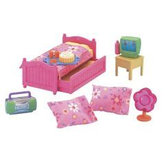 fisher price loving family kids bedroom fisher price loving family kids bedroom