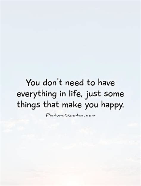 10 Things That Can Make You Happy During The Day by Quotes About Simple Things In 73 Quotes