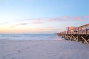 S Carolina Beaches Myrtle South Carolina America S Best Lifechangers
