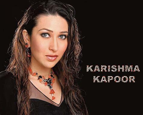 karisma syari karishma kapoor wallpapers