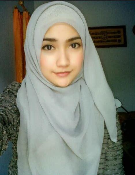 Wanita Jilbab Cantik kumpulan foto wanita cantik berjilbab 187 foto gambar terbaru