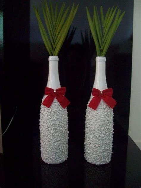 garrafas decoradas bexigas branca de neve garrafas decoradas modelos fotos e muitos tutoriais