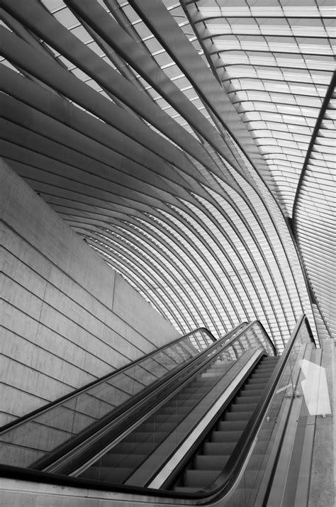 canapé noir et blanc design images gratuites lumi 232 re noir et blanc architecture