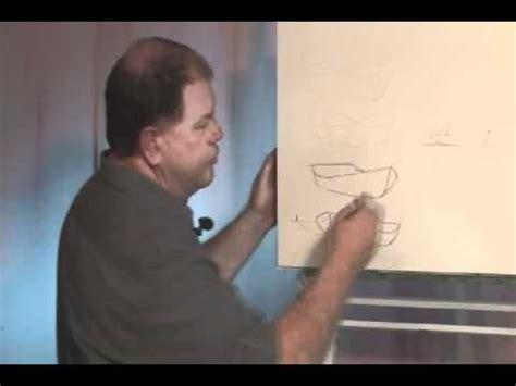 how to draw a boat using the figure eight 10 best drawing and painting boats images on pinterest