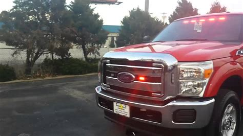 Golden Circle Ford by 2015 Ford F 250 Ema