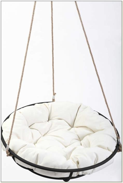 hanging chair for bedroom ikea hanging egg chair ikea uk chairs home decorating ideas
