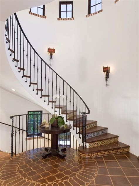 banister in spanish 17 best images about railings on pinterest wrought iron