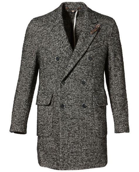 jas design london 14 best queer suit realness images on pinterest dudeism
