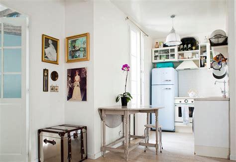 Ikea Kitchen Design App 6畳 1k 狭いお部屋 を快適に 一人暮らしの部屋作り インテリア実例集 キナリノ