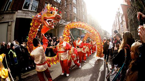 new year celebration china the new year celebration in london this coming