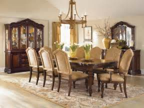 Traditional Dining Room Chairs Comfortable Dining Chairs Encourage Seconds Traditional Dining Room