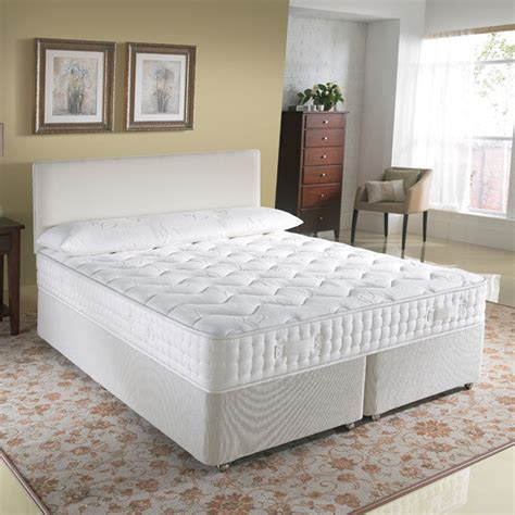 my side of the bed a memoir of deceit and discovery books dunlopillo beds millennium memoir 3ft single divan bed
