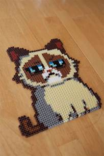 25 best ideas about perler on hama
