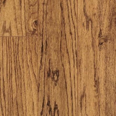 pergo xp haley oak 8 mm thick x 7 1 2 in wide x 47 1 4 in pergo xp american handscraped oak laminate flooring 5 in