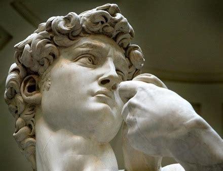 imagenes antiguas de esculturas gallery las esculturas m 225 s famosas mundo ecolistas