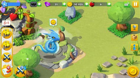 download game dragon mania mod apk new version dragon mania legends for android free download dragon