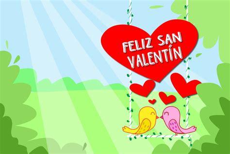 imagenes groseras de san valentin 101 im 193 genes de san valent 205 n 174 frases de amor para enamorados