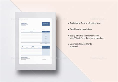 official receipt template word rental receipt template 36 free word excel pdf