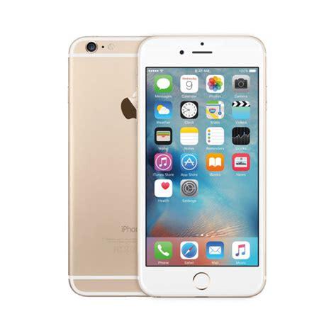 Myuser Iron Apple Iphone 6 Gold iphone 6 gold 32gb senheng