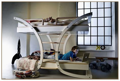 Best Bunk Beds For Adults California King Comforter Sets Clearance