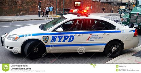 police car toy with flashing lights police car lights flashing wallpapers gallery