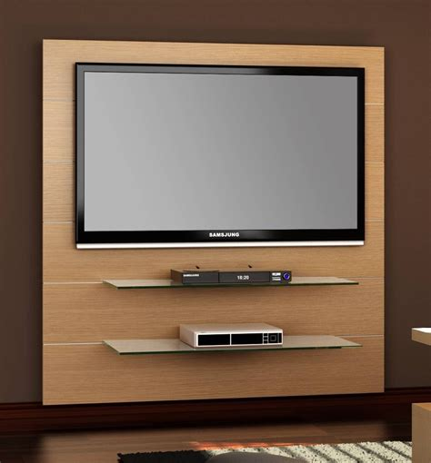 wall tv stand 16 photos panorama tv stands