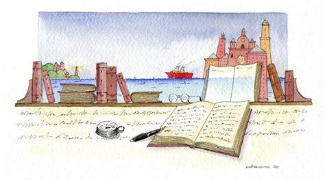 a wonder story il libro di charlotte a a wonder story il libro di charlotte a spasso con bea