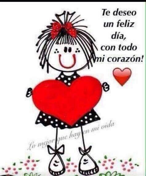 imagenes de feliz dia con amor 17 mejores ideas sobre feliz cumplea 241 os amiga en pinterest