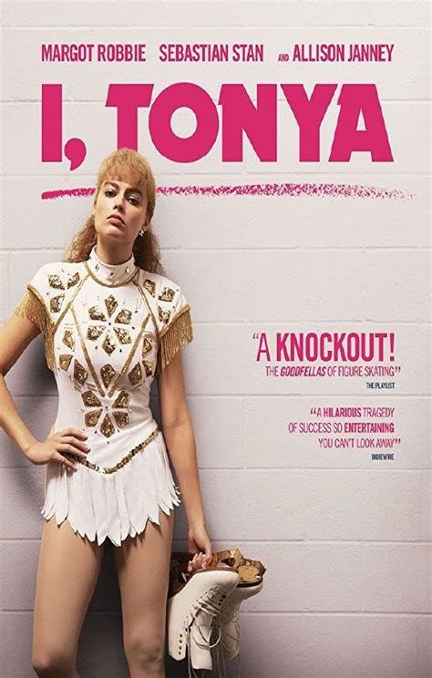 cineplex i tonya i tonya cineplex cinemas australia