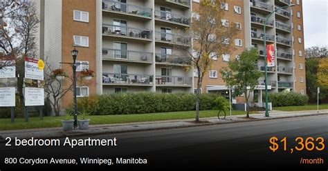 winnipeg 2 bedroom apartments 2 bedroom apartments winnipeg corydon home everydayentropy com
