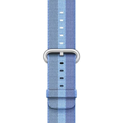 light blue apple watch band imore s favorite apple watch bands imore