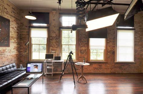 Studio Interior | studio interior 2 jpg studio gallery photographix