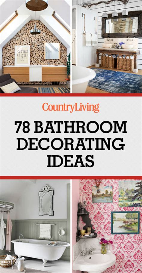 bathroom themes for adults bathroom themes for adults my web value
