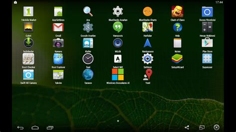 bluestacks full bluestacks hd app player mod root 2014 full indir full
