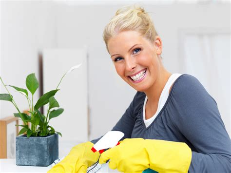house cleaners house cleaning services in ottawa carpetcleaningottawa