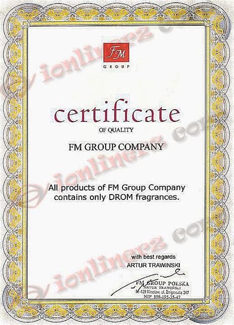 Parfum Fm 152 Original Import Eropa bisnis parfum original import eropa fm by federico mahora tentang parfum fm federico mahora
