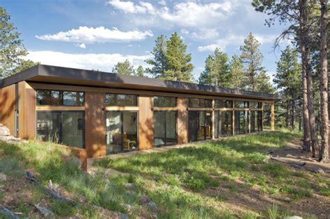 boulder cabin by dynia architects 171 inhabitat green
