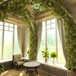 interior decorated homes cheap ideas for eco friendly interior decorating with