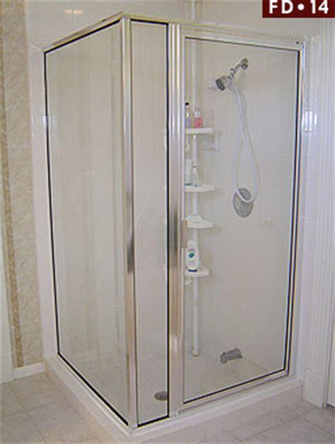 shower door repair houston shower doors houston fd 14 framed glass shower enclosure