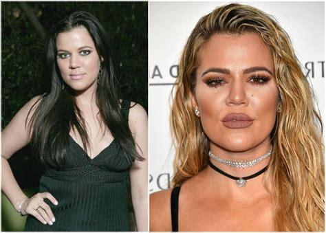 khloe hair color khloe s height weight secrets of