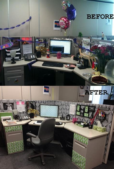 cubicle decor cubicle sweet cubicle office wall decor office 20 best workspace decorating images on pinterest offices