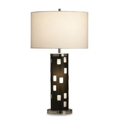 bed bath and beyond lighting buy touch ls from bed bath beyond