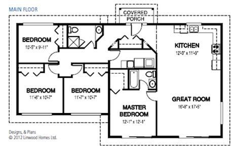 4 bedroom country house plans bedroom at real estate