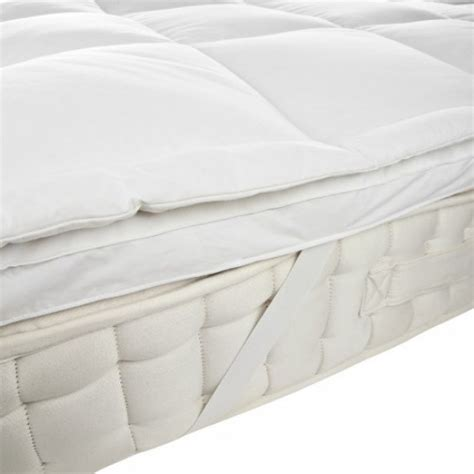 Royal Pacific Mattress by Feather Mattress Topper Mattress Topper Goose Royal