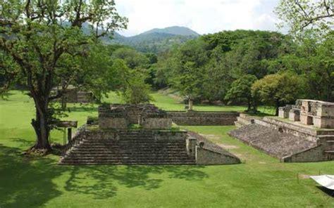 imagenes mayas en honduras honduras travel