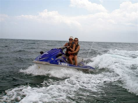 fort lauderdale boat club prices jet ski rentals and tours in fort lauderdale atlantic