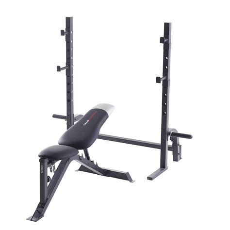 weider weight lifting equipment the home depot